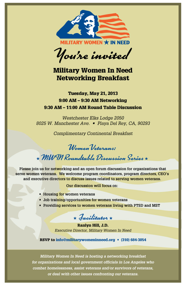 MWIN_invite_05.2013.jpg